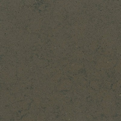 Comprar Silestone Amazon