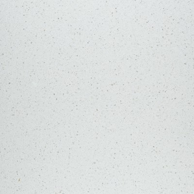 Comprar Silestone Blanco Maple