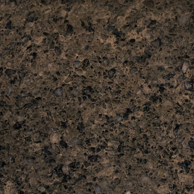 Comprar Silestone Brazilian Brown